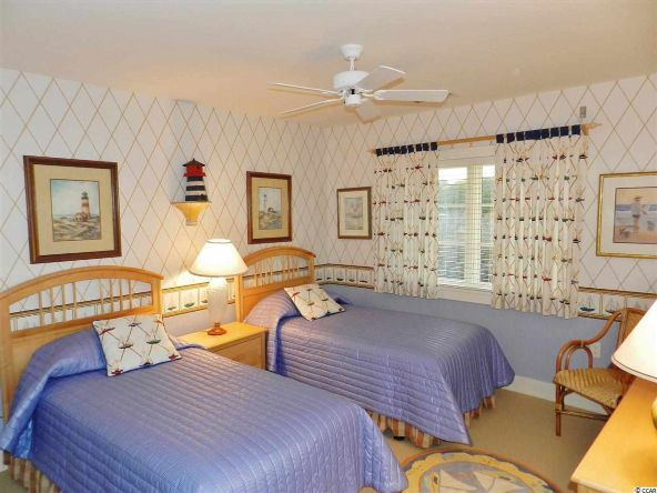 8802 N. Ocean Blvd., Myrtle Beach, SC 29572 Photo 3