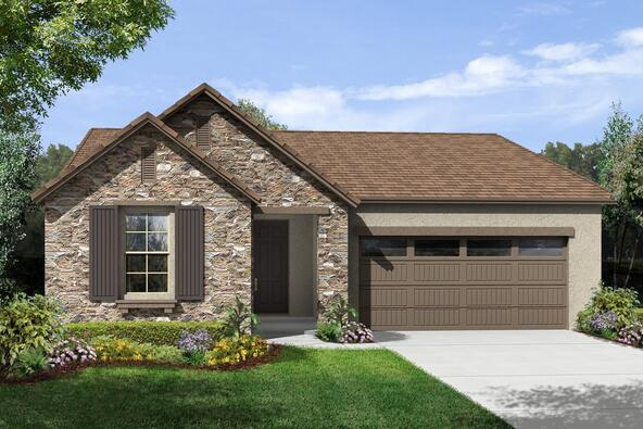 21965 North 97th Glen, Peoria, AZ 85383 Photo 3