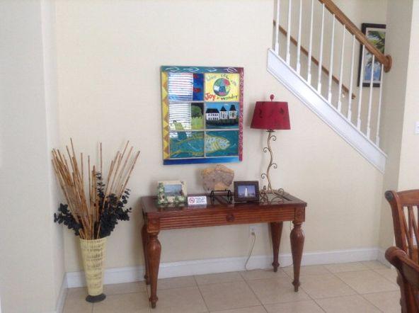 799 Lorrain Cir., Gulf Shores, AL 36542 Photo 13