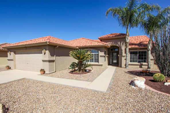 8922 E. Stoney Vista Dr., Sun Lakes, AZ 85248 Photo 1