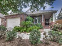 Home for sale: 1656 Cecina St., League City, TX 77573