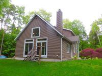 Home for sale: 4529 S. Hilton Park Rd., Fruitport, MI 49415