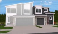Home for sale: 7828 Broadway, Everett, WA 98203