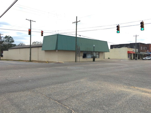 120 Main St., Samson, AL 36477 Photo 2