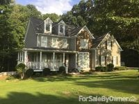 Home for sale: 5601 Fox Glove Ct., Douglasville, GA 30135