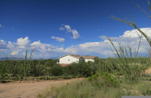 7770 W. Maverick, Sahuarita, AZ 85629 Photo 2