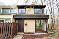 Home for sale: 12199 Sanibel Ct., Reston, VA 20191