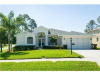 Home for sale: 11339 Alden Ct., Hudson, FL 34667