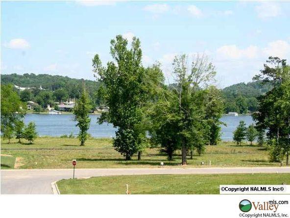 111 Lake Creek Dr., Guntersville, AL 35976 Photo 14