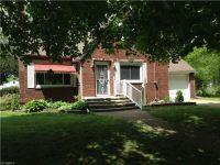 Home for sale: 770 Clark St., Conneaut, OH 44030