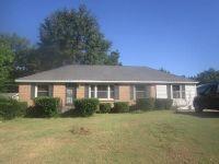 Home for sale: 217 Drake, Ripley, TN 38063