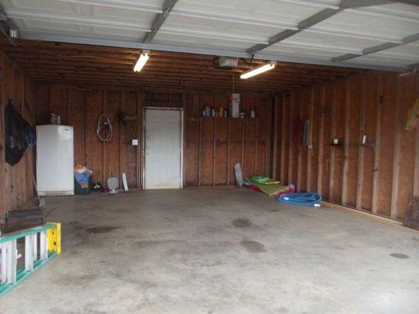 761 Hickory Grove Rd., Abbeville, AL 36310 Photo 17