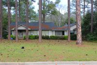 Home for sale: 815 W. 14th St., Tifton, GA 31794