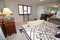 Home for sale: 1050 Ski View Dr. #201, Gatlinburg, TN 37738