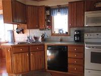 Home for sale: 1112 1110 Van Buren Rd., Caribou, ME 04736