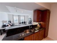 Home for sale: 7350 S.W. 89th St. # 1511s, Miami, FL 33156