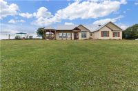 Home for sale: 2471 Roland Rd., Whitesboro, TX 76273