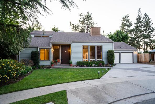 6765 North Tamera Avenue, Fresno, CA 93711 Photo 3