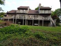 Home for sale: 137 Old Bridge Rd., Danville, KY 40422