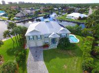 Home for sale: 132 Parliament Ct., Hutchinson Island, FL 34949