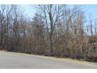Home for sale: Lots 8&1 Emerald Hills Dr., Elizabethton, TN 37658