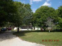 Home for sale: 2913 S.E. 29th Terrace, Okeechobee, FL 34974
