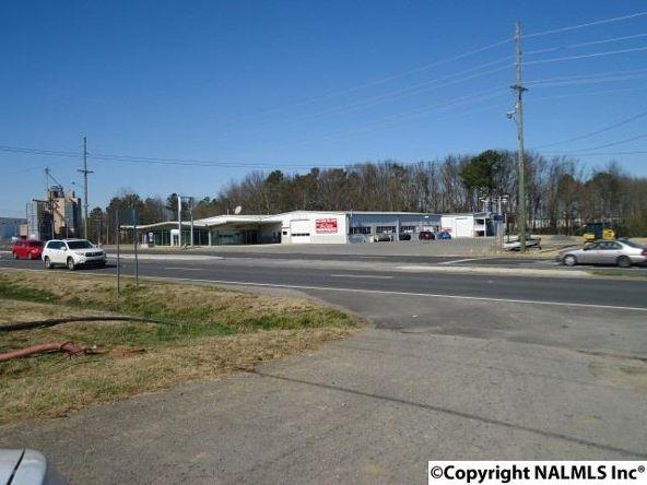 7710 Us Hwy. 431, Albertville, AL 35951 Photo 47