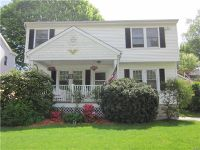 Home for sale: 37 Midland Avenue, Stamford, CT 06906