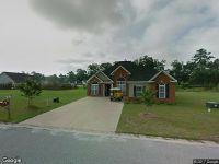 Home for sale: Summercreek, Thomasville, GA 31792