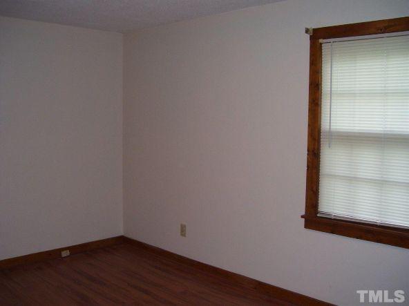 3527 Greywood Dr., Raleigh, NC 27604 Photo 9