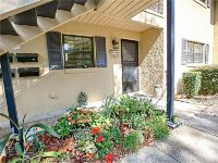 Home for sale: 110 N. Tremain St., Mount Dora, FL 32757