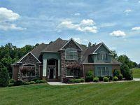 Home for sale: 142 Cedar Lake, Statesville, NC 28625