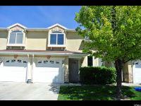 Home for sale: 6853 S. Florentine Way, West Jordan, UT 84084