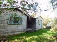Home for sale: 1137 1st Avenue, Napa, CA 94558