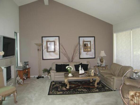239 Calle del Verano, Palm Desert, CA 92260 Photo 1