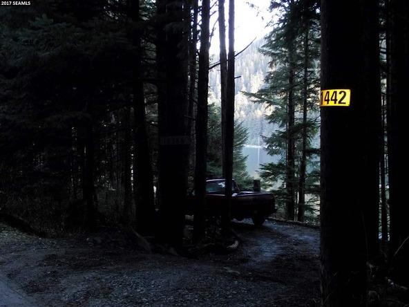 18320 Tee Way, Juneau, AK 99801 Photo 15
