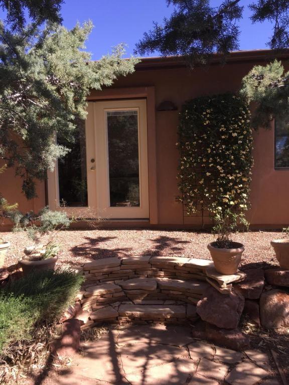 9720 N. Sycamore Pass Rd., Sedona, AZ 86336 Photo 35