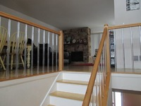 Home for sale: 938 Burgess Cir., Buffalo Grove, IL 60089