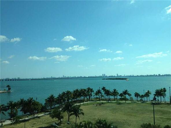 1900 N. Bayshore Dr. # 907, Miami, FL 33132 Photo 7