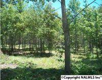 Home for sale: Lot 3 County Rd. 761, Cedar Bluff, AL 35959