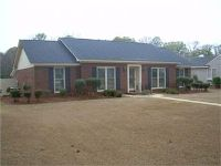 Home for sale: 1808 Northwood Dr., Albany, GA 31721