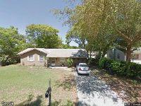 Home for sale: Proud Mockingbird, Zephyrhills, FL 33540