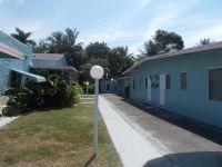 Home for sale: 139 S.E. 7th Avenue, Delray Beach, FL 33483