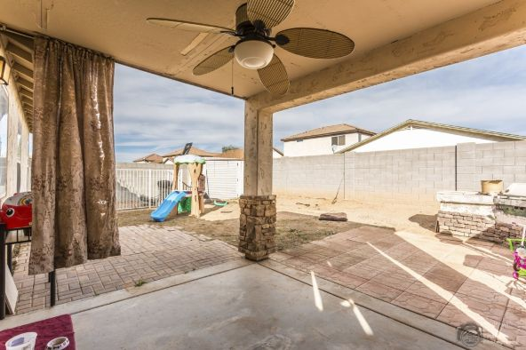 4784 E. Meadow Land Dr.,, San Tan Valley, AZ 85140 Photo 7
