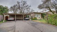Home for sale: 343 East Thomson Avenue, Sonoma, CA 95476