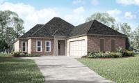 Home for sale: 39149 Water Oak Ave., Prairieville, LA 70769