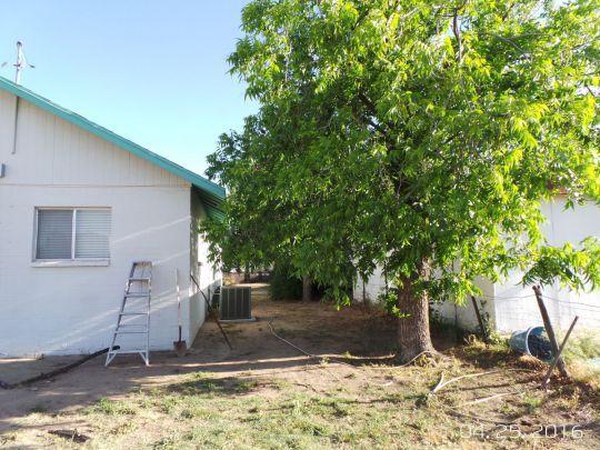 114 W. Relation St., Safford, AZ 85546 Photo 4