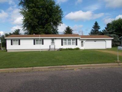 400 S. Union St., Loyal, WI 54446 Photo 1