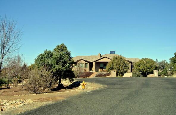14125 N. Spotted Eagle Dr., Prescott, AZ 86305 Photo 13