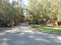 Home for sale: 14503 N.W. 50th Pl., Alachua, FL 32615